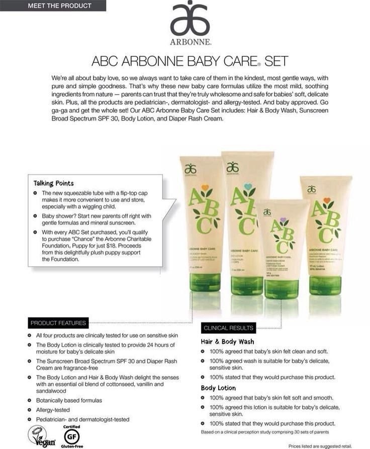 Shop for this wonderful product at:  http://pauladrouin.arbonne.com