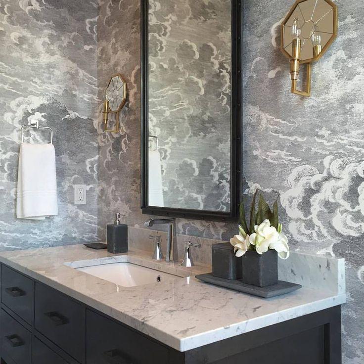 218 Best Kitchen Sink Realism Images On Pinterest: 35 Best B&B Kitchen & Living Reno Images On Pinterest