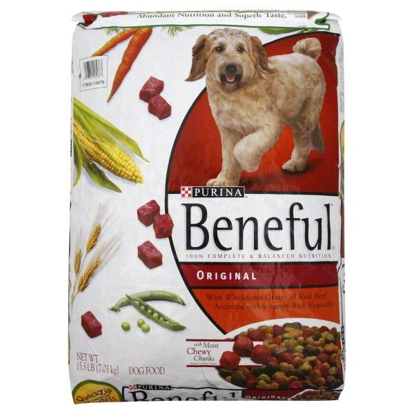 A California man has filed a class-action lawsuit against Purina, alleging that its Beneful brand dog food is responsible for the deaths of up to 4,000 dogs. The lawsuit, filed by Frank Lucido in a...