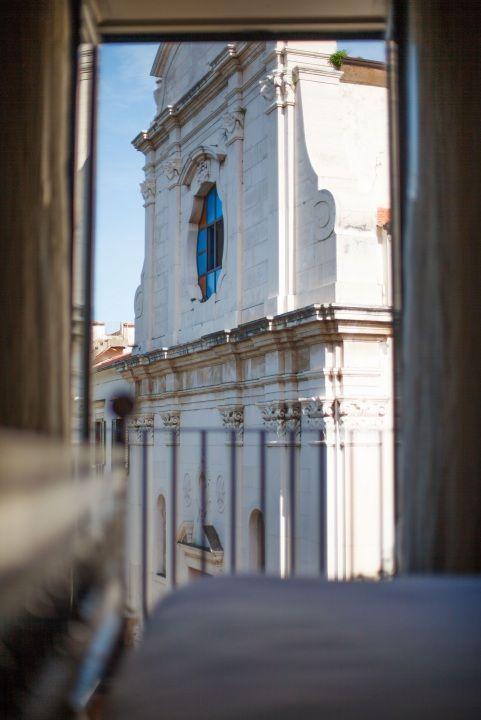 Foto - Palazzo Marziale Boutique Hotel Sorrento, B&B in Sorrento Center, Wedding in Sorrento http://www.palazzomarziale.com/en/