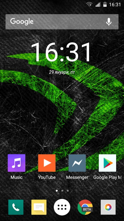 Pin by xeon zolt on phone Themes Phone themes, Google