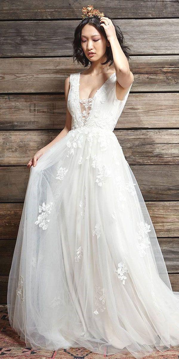 Best 25 greek wedding dresses ideas on pinterest greek for Greek style wedding dress