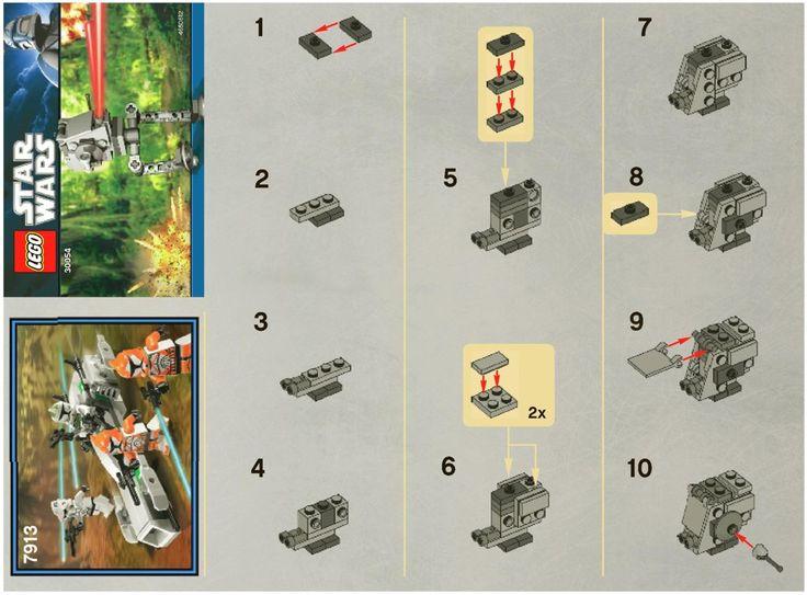 512 besten lego bilder auf pinterest legos dexter morgan und einrichtung. Black Bedroom Furniture Sets. Home Design Ideas