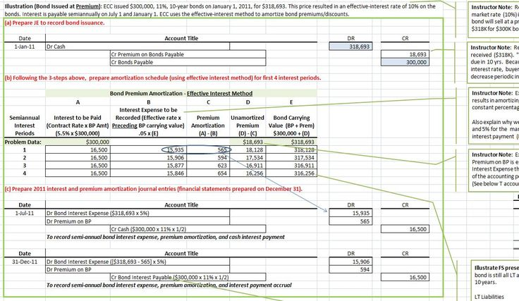 8 best images about accounting class teaching tools on