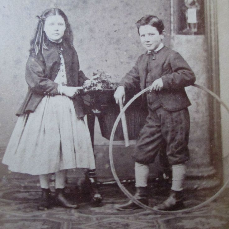 War Toys For Girls : Best images about civil war toys on pinterest game of