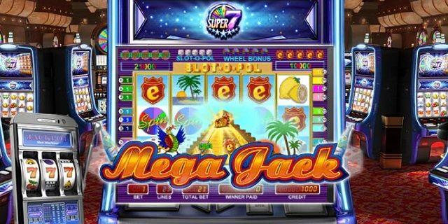 Игровые автоматы мега джек скачать на компьютер бесплатные игровые автоматы jewel 4 all