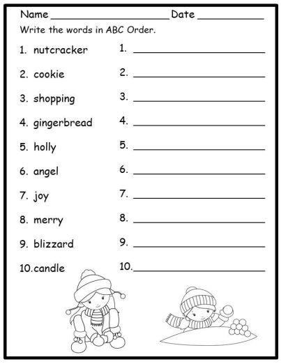 best 25 christmas worksheets ideas on pinterest