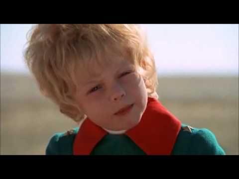 Antoine de Saint-Exupéry: A kis herceg ( És Te azt hiszed, hogy ez nem f...
