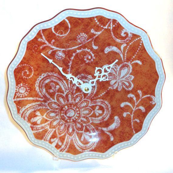 42 Best Images About Terracotta On Pinterest Paint