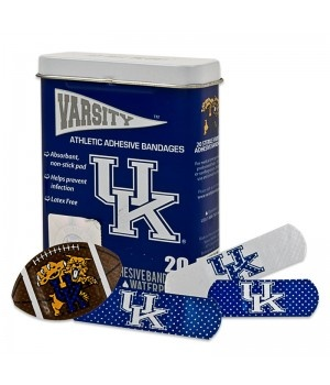 fan outfitters. fan outfitters kentucky - university of apparel, nike products, and tshirts! p