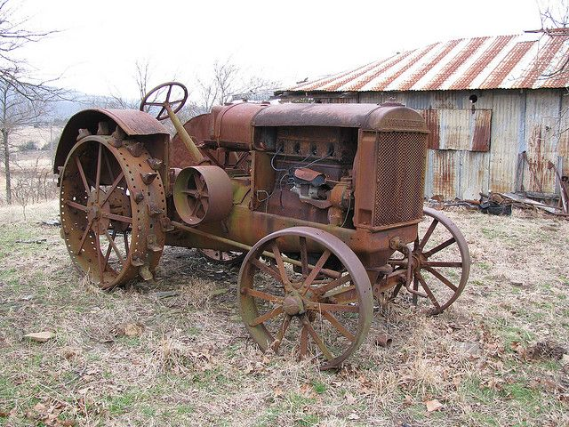 C B A B Fc F Bea Antique Tractors Old Tractors on Antique Hand Crank Tractor Engine For