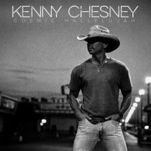 Listen to Setting the World on Fire by Kenny Chesney on Slacker Radio stations, including ACM Awards 2017, Top 50 Country Songs of 2016, Kenny Chesney: DNA and create personalized radio stations based on your favorite artists, songs, and albums.