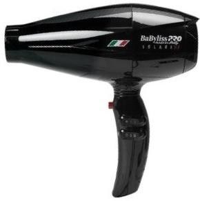 BaByliss Pro Nano Titanium Volare V1 Full-Size Dryer Black #BABFV1 $179.95 FREE SHIPPING Visit www.BarberSalon.com One stop shopping for Professional Barber Supplies, Salon Supplies, Hair & Wigs, Professional Products. GUARANTEE LOW PRICES!!! #barbersupply #barbersupplies #salonsupply #salonsupplies #beautysupply #beautysupplies #hair #wig #deal #promotion #sale #babylisspro #nano #titanium #volare #v1 #dryer #babfv1 #freeshipping