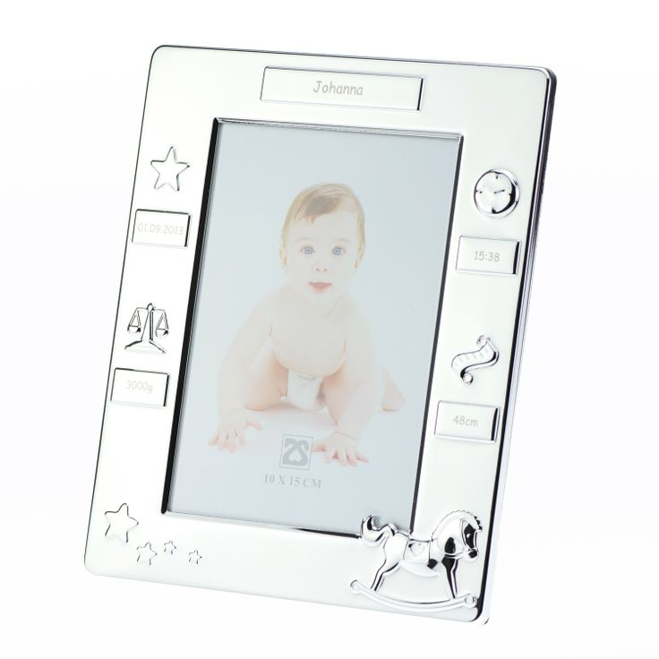 30 best Geburt | Babys | Schwangerschaft images on Pinterest | Baby ...