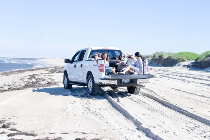 best things to do in the outer banks, what to do in the OBX, outer banks activities, nags head, duck, manteo, hatteras, horseback riding in cape hatteras, jockey's ridge, carolina designs, OBX house rentals, outer banks house rental, nags head beach house oceanfront