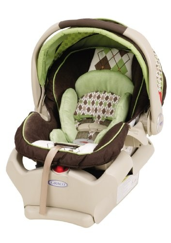 25 best carseat images on pinterest baby car seats babys and babies. Black Bedroom Furniture Sets. Home Design Ideas
