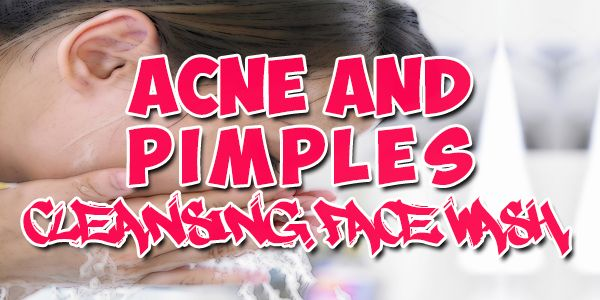 acne-and-pimples-cleansing-face-wash