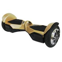 Newest 8 inch Hoverboard Two Wheels Smart Balance Wheel Electric Scooters with Bluetooth Speaker Remote Control UL2272 //Price: $US $256.49 & FREE Shipping //     #cosplay