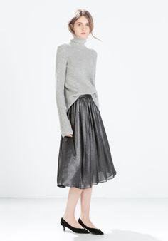 .grey