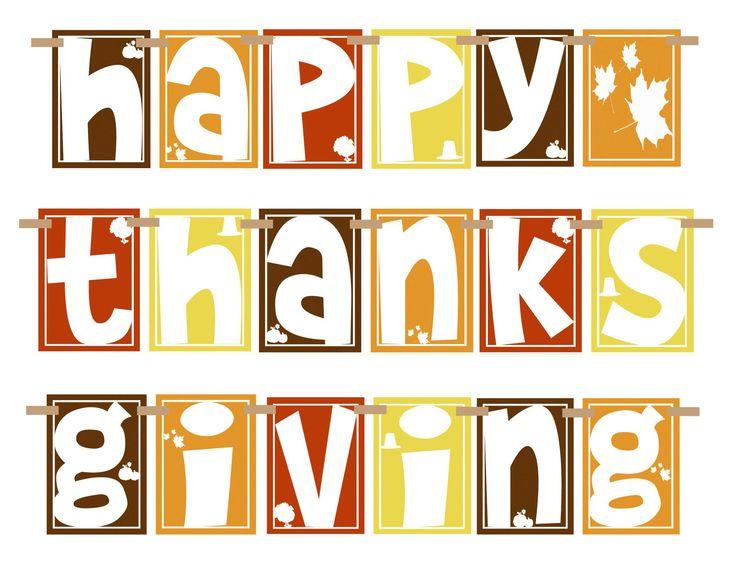 52 best clip art thanksgiving images on pinterest thanksgiving rh pinterest com free thanksgiving clip art for kids free thanksgiving clip art pictures