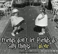 i still do this...: Little Girls, Marilyn Monroe, True Friends, Best Friends, Dresses Up, Bestfriends, So True, My Friends, Silly Things