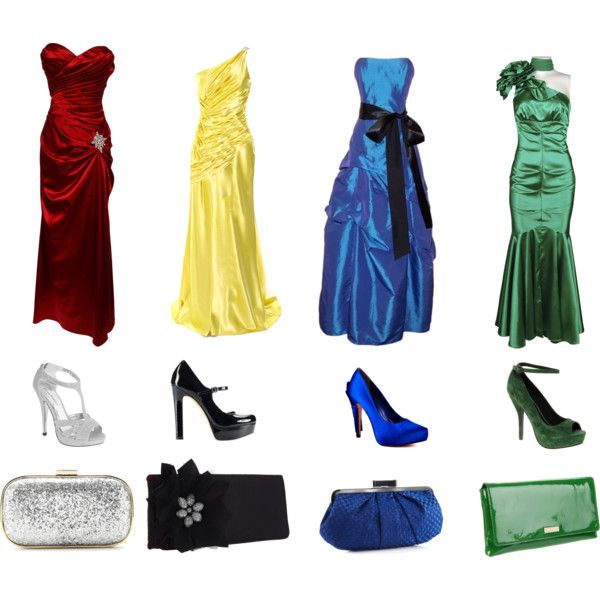 62 Best Images About Prom On Pinterest Kate Middleton Long Prom