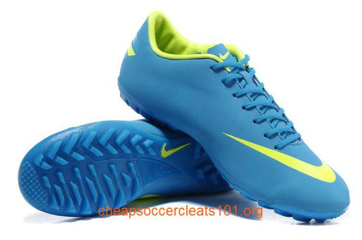 Mens Indoor Soccer Shoes Nike Images Puma