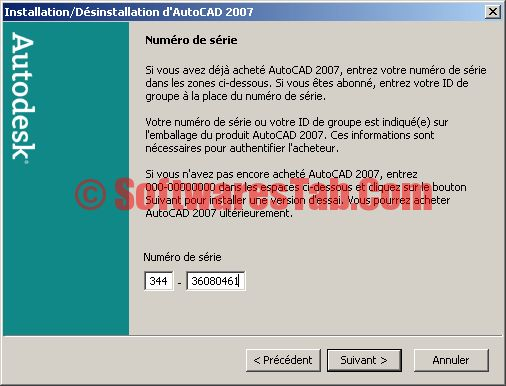autocad free download for windows xp 32 bit