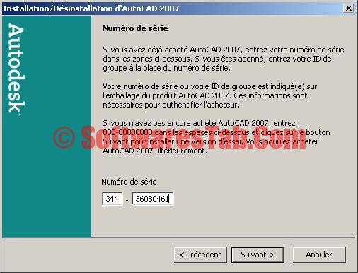 AutoCAD 2015 Crack Plus Serial Number Free Download