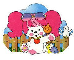 poochie   Poochie Mattel - a set on Flickr