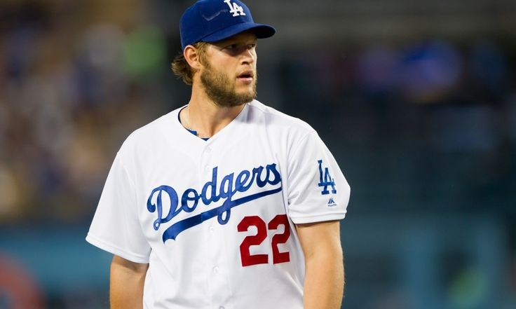 Daily Fantasy Lineup – June 20 = Happy Clayton Kershaw Day! While his increasing daily price tag is making it tougher to roster the best pitcher on the planet, Today's Knuckleball was able to get creative thanks to a couple of the Chicago Cubs' youngsters and.....