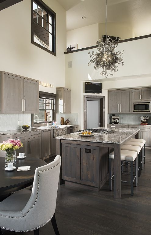 1000 ideas about funky kitchen on pinterest eclectic funky kitchen sinks awesome kitchen decorating ideas funky