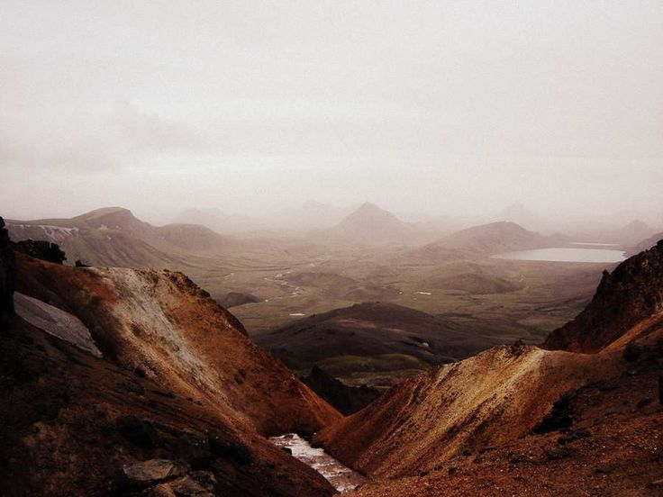 Photographs Of Iceland By Hlaus Title Olaf Stapledon Last And First Men Iceland On But Does It Float F Beautiful Photography Nature Nature Photography Nature