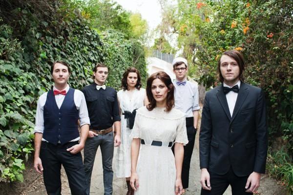 Family of the YearPretty Music, Croix Lyrics, Beautiful Songs, Lyrics Movement, Youtube, Years, Music Mindfulness, Families, Musicfavorit Band