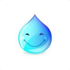 Le voyage d 39 une goutte d 39 eau pascal genneret sciences - Fabriquer goutte a goutte ...