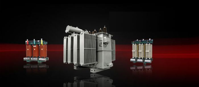 If you are looking for a wide variety of transformers, then you can visit Universal Magnetic, in India, a leading Transformer Manufacturer. The products manufactured here are at par with the expectations of the clients. The infrastructure required for the production of these heavy-duty goods is very strong here. The team who is behind the production is highly efficient too.