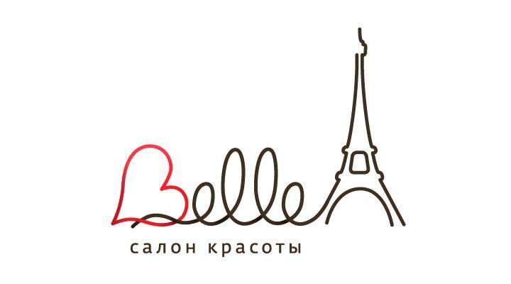 логотип салона красоты - Поиск в Google