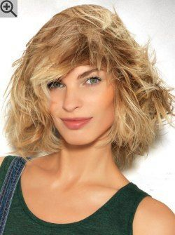 Scrunched Hair Styles Images Flattering Haircut And Hair - Scrunch hair hair styling tips