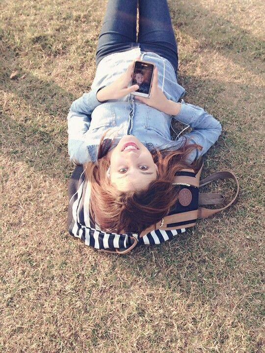 #selfie #natural