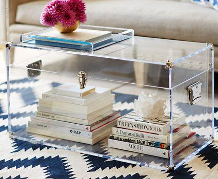 559 best p l e x i images on pinterest   acrylic furniture
