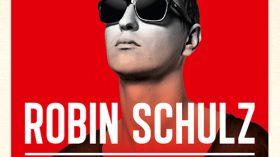 """Robin Schulz – El Dj revelación de la música electrónica  Su más reciente sencillo """"Sun Goes Down"""" es interpretado junto a la británica Jasmine Thompson. La canción fue lanzada en Alemania como descarga digital el 24 de octubre de 2014 y ha alcanzado posicionarse en el número 2 en Alemania.  https://www.youtube.com/watch?v=Mo4cmTaEDIk"""