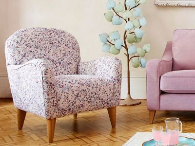 Dolly Harveys Furniture This Truly Is A Daydream Find Pin And More On Sofas By You