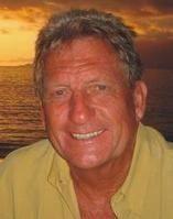 Robert Baum Obituary - Phoenix, AZ | Peoria Journal Star