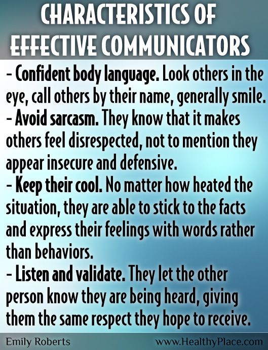 why is it important to communicate effectively with others how will effective communication help stu How to communicate effectively on civil  why is communication important for engineering  this will help you write a proposal faster and with a.