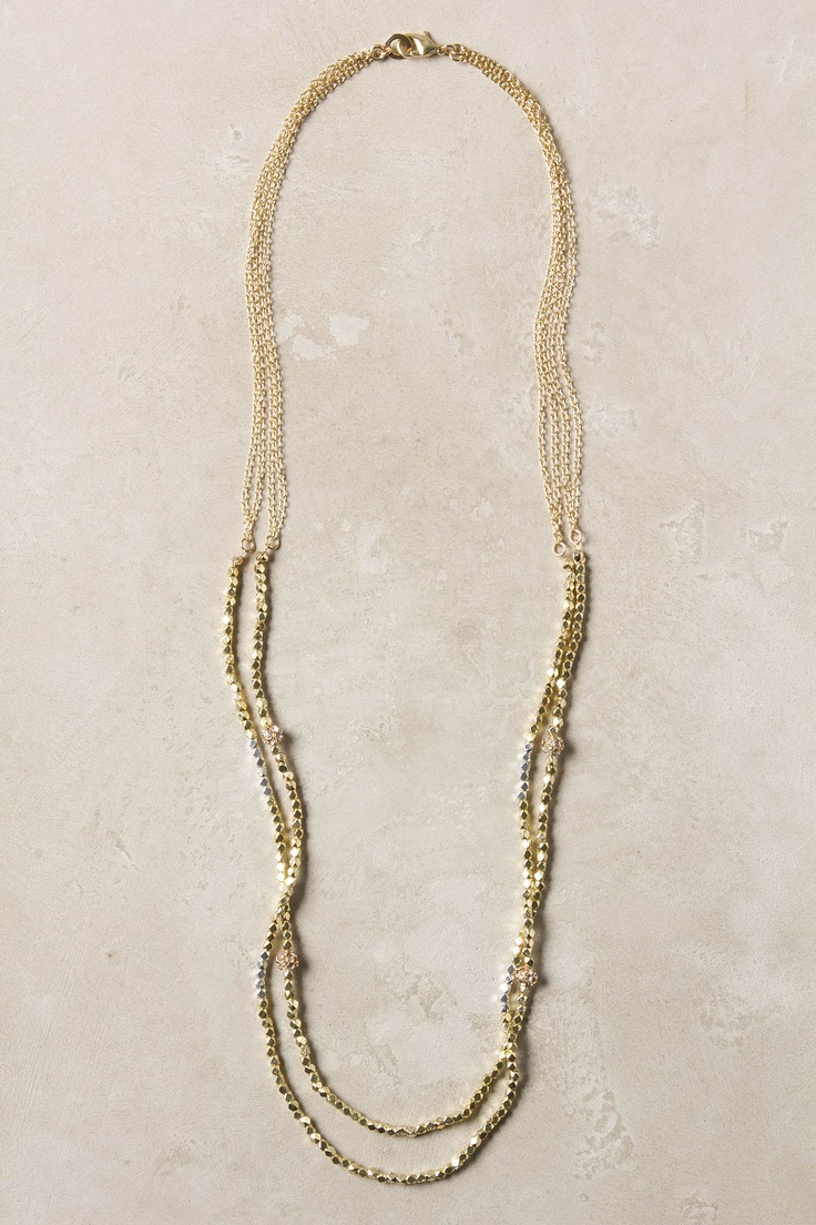 best accessories necklaces images on pinterest necklaces