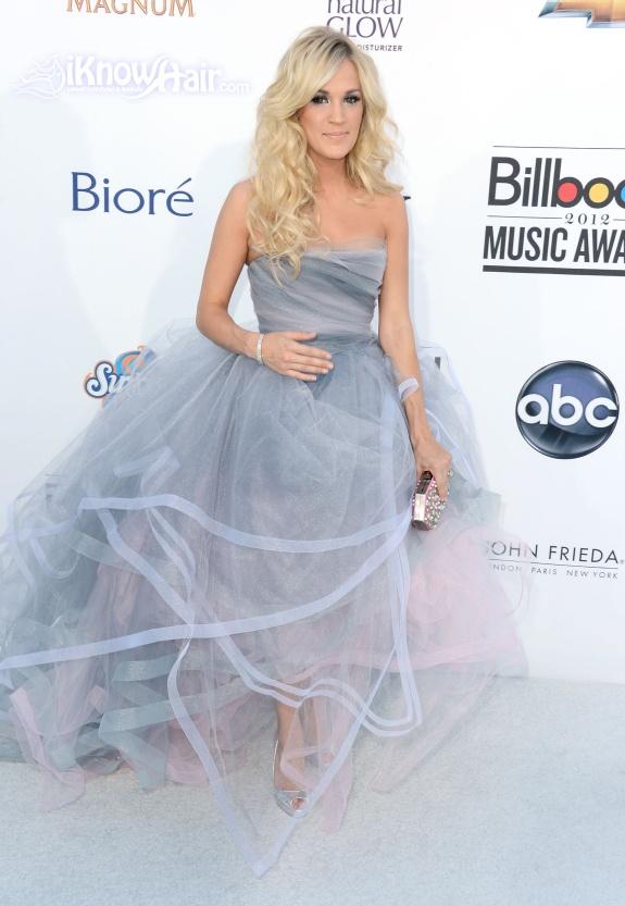 Cool Dress: Fashion, Dream, Billboard Music Awards, Beautiful Dresses, Closet, Dress Carrie Underwood, Hair, Oscar, Cool Dresses