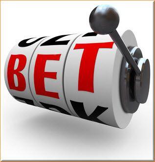 Mobile Betting Kenya