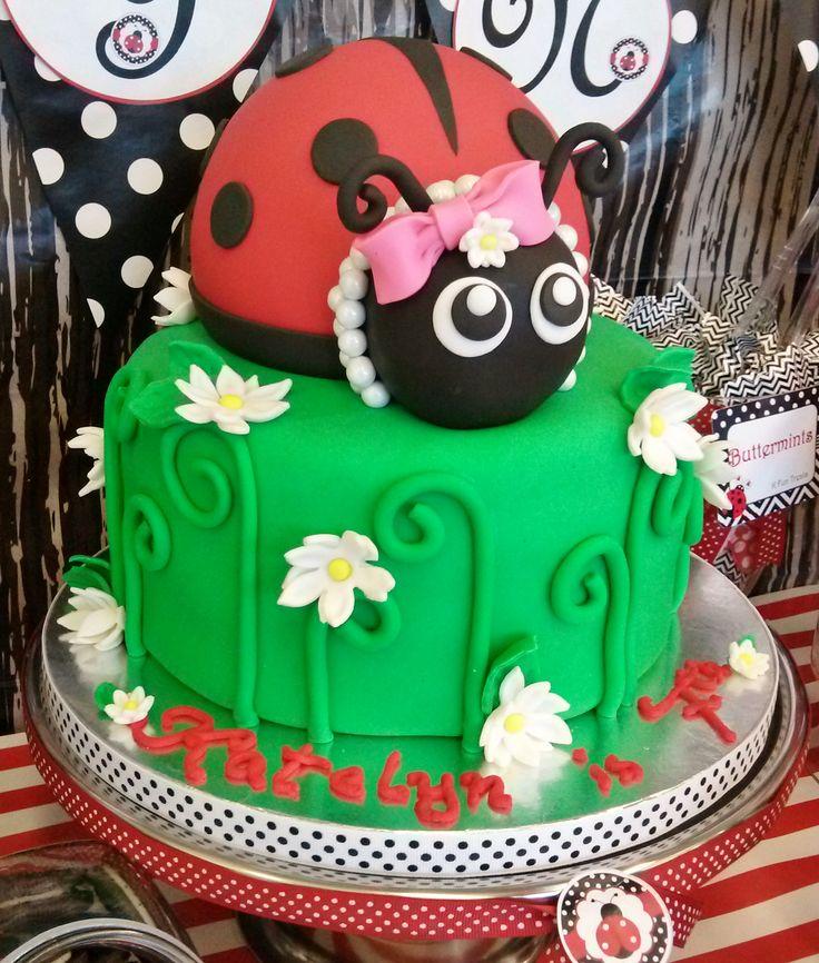 397935317050949422 on Ladybug Fun