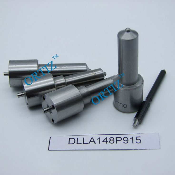 ORTIZ DLLA148P915 Denso common rail spare parts injection nozzle 093400-9150 CR diesel dispenser nozzle DLLA 148 P 915, View Denso common rail spare parts injection nozzle, ORTIZ Product Details from Zhengzhou Rex Auto Spare Parts Co.,Ltd. on Alibaba.com