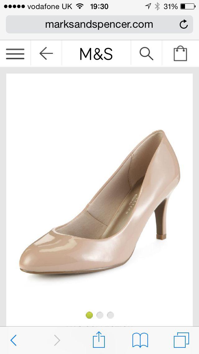 http://m.marksandspencer.com/mt/www.marksandspencer.com/wide-fit-almond-toe-court-shoes-with-insolia/p/p22327904?extid=ps_ggl_UK_Gen_,Women+_PLAWomen+--%3E+Shoes+&+Sandals+--%3E+Shoes+&+Boots+--%3E+All+Shoes+--%3E+Nude+Shoes_M&S+Wide+Fit+Almond+Toe+Court+Shoes+with+Insolia®+CARAMEL+8&ef_id=ja9Pbj71UVgAAIaA:20141103192703:s&jsrl=stop&un_jtt_redirect
